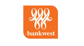 bankwest-gallery-1