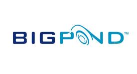 bigpond-gallery-1
