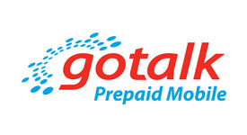 gotalk-gallery-1