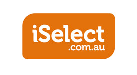iselect-gallery