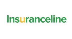 insurance-gallery