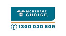 mortgage-choice-gallery