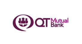 mutual-bank-gallery
