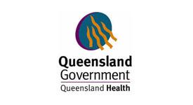 queendland-gov-gallery