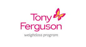 tony-ferguson-gallery
