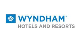 wyndham-gallery